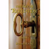 Key To Revelation-Volume 1