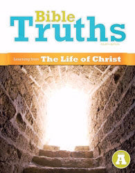 Bible Truths A Student Worktext (4th Edition)