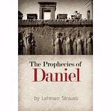 Prophecies Of Daniel