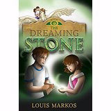 Dreaming Stone-Softcover