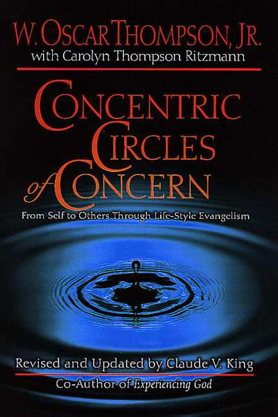Concentric Circles of Concern