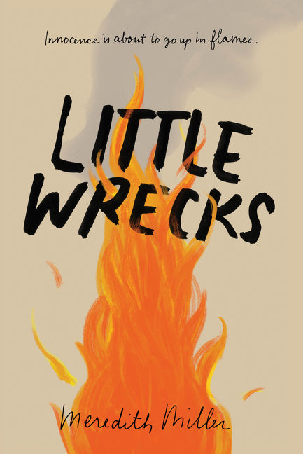 Little Wrecks