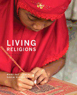 Living Religions (10th Ed.)