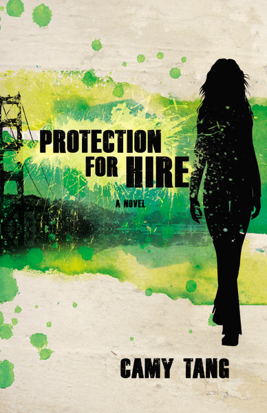 Protection for Hire