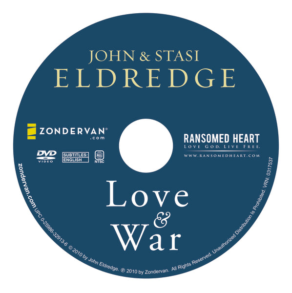 Love and War Video Study