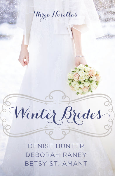 Winter Brides