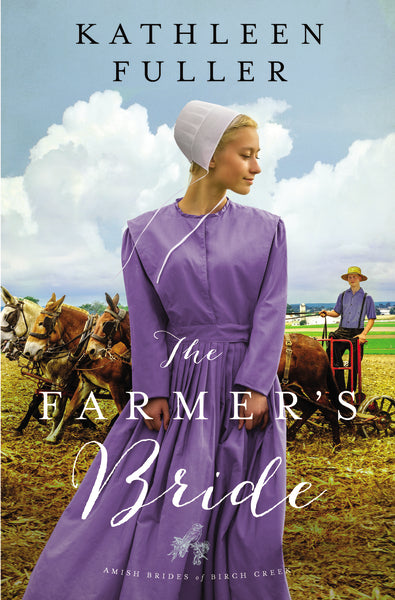 The Farmer's Bride