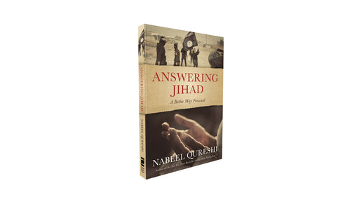 Answering Jihad