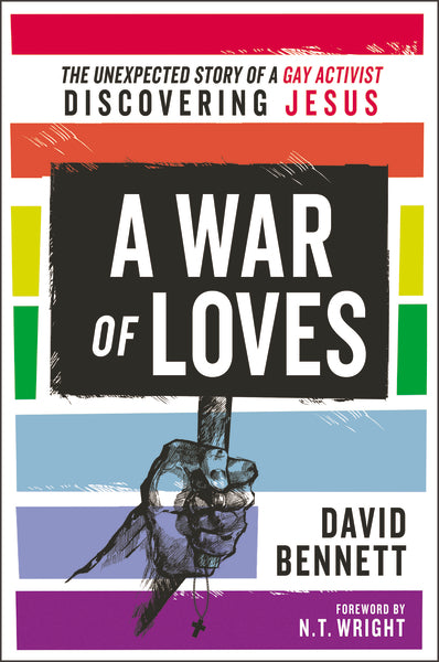 A War of Loves