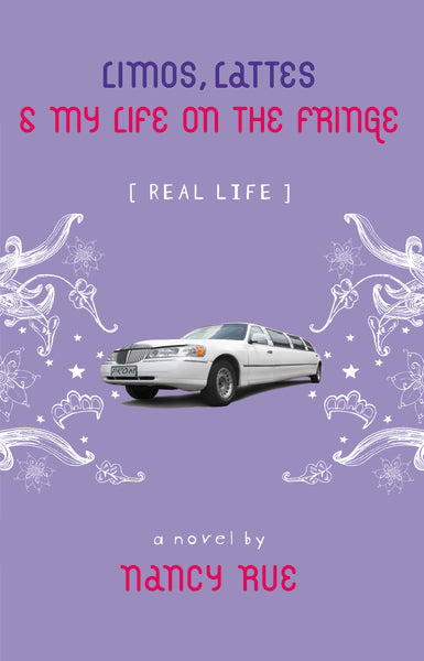 Limos, Lattes and My Life on the Fringe