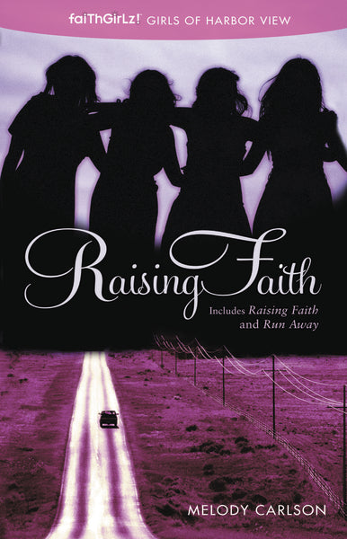 Raising Faith
