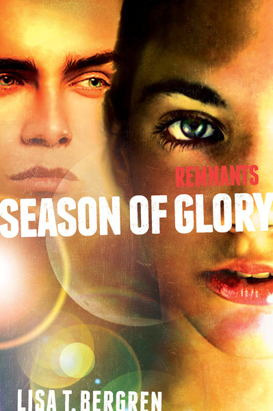 Remnants: Season of Glory