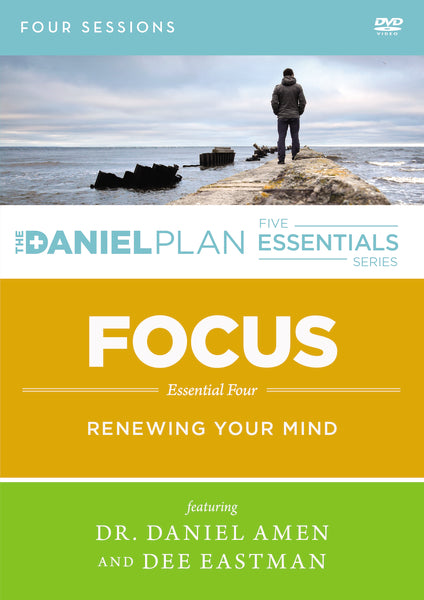 Focus Video Study