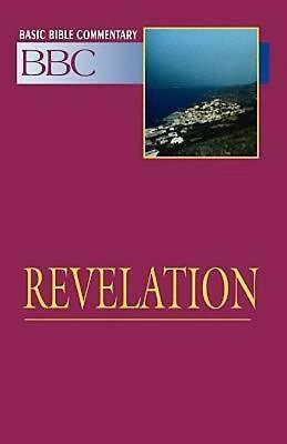 Basic Bible Commentary Revelation Volume 29