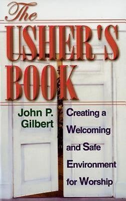 The Usher's Book