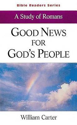 Good News for God's People Student