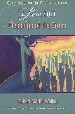 Blessings of the Cross Student