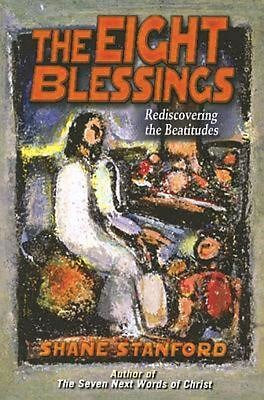 The Eight Blessings