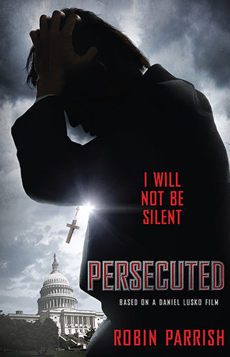 Persecuted HC
