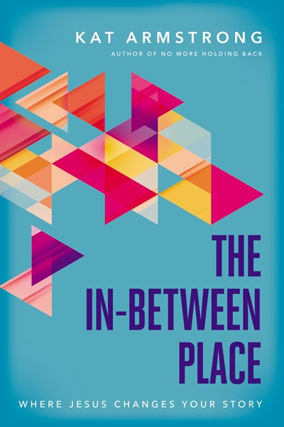 The In-Between Place