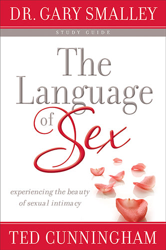 Language of Sex Study Guide, The