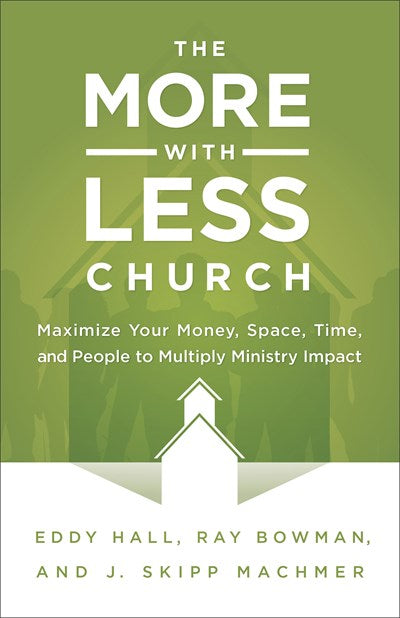 The More-with-Less Church