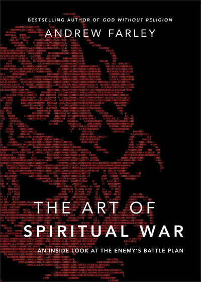 The Art of Spiritual War