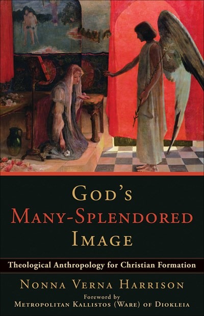 God's Many-Splendored Image