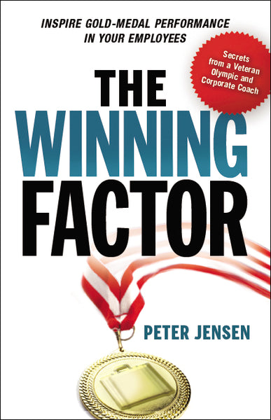 The Winning Factor
