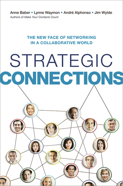 Strategic Connections