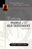 Exploring People of the Old Testament