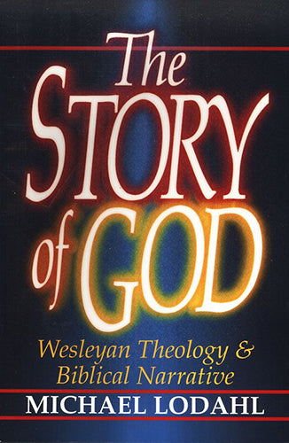 Story of God, The