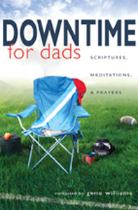 Downtime for Dads
