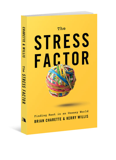 Stress Factor, The