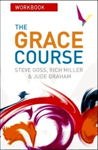 Grace Course, The - Workbook 5-pack