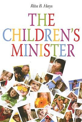 The Childrens Minister