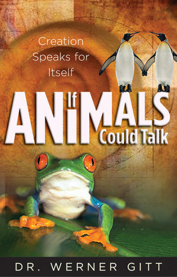 If Animals Could Talk