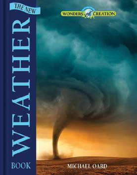 New Weather Book, The