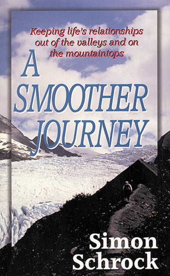 Smoother Journey, A