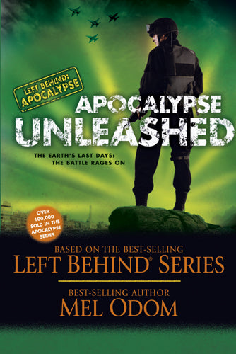Apocalypse Unleashed