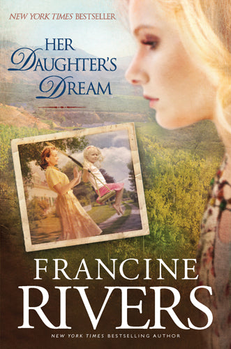 Her Daughter's Dream