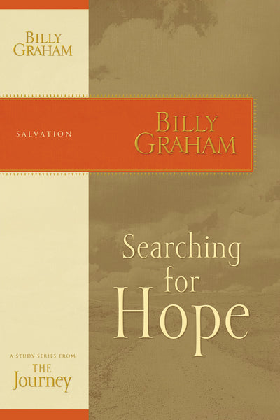 Searching for Hope