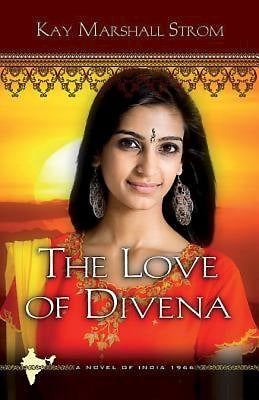 The Love of Divena