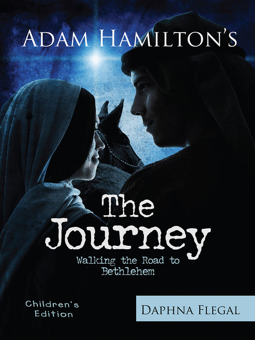 The Journey Children's Edition