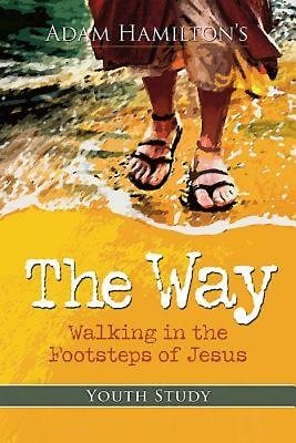 The Way: Youth Study Edition