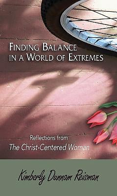Finding Balance in a World of Extremes Preview Book