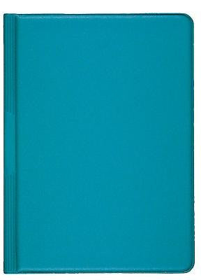 Attendance Registration Pad Holder - Teal  (Pkg of 6)