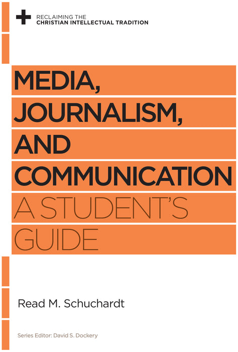 Media, Journalism, and Communication
