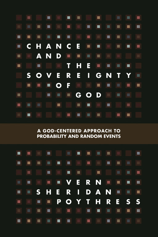 Chance and the Sovereignty of God