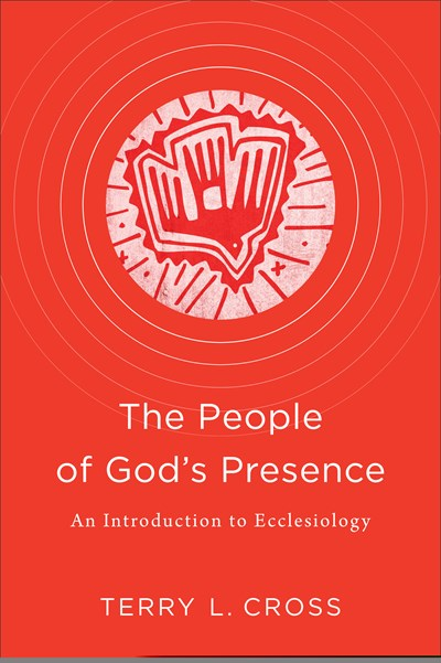 The People of God's Presence